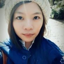 Sharmila Yang