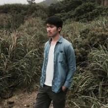 Hsu-Wei Chiu
