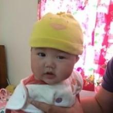 Chih Ting Chang