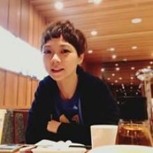 Kai-Ju Chang