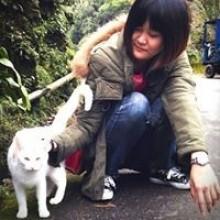 Hsinyun Cheng