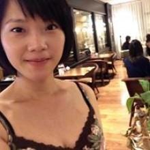 Chun-Ling Chen