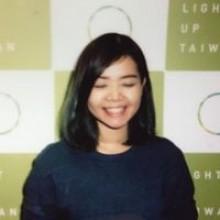 Meredith Huang