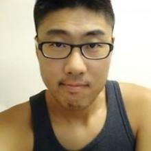 Shaochen Wu