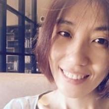 Lyn Chen