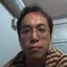Sam Hsieh