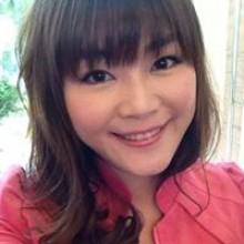 Natasha Tsai