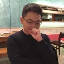Chia-Wei Chao