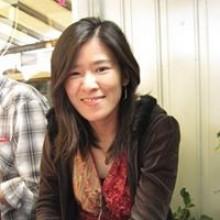 Shuchun Chiu