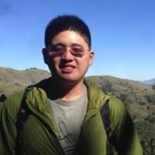 Tzu-wei Kuo