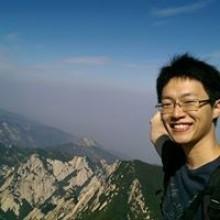 Alvis Chang