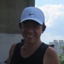Dave Liu