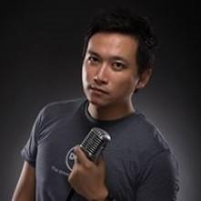 Keith Hung