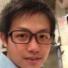 Felix Hu