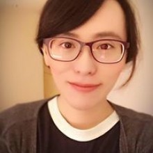 Chieni Yang