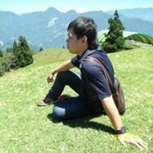 Xian-tang Huasng Huasng