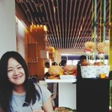 Zoe Chou