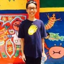 David Chuan-En Lee