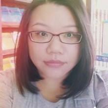 Eunice Hsieh
