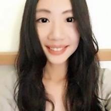 Caijyun Jhu