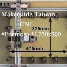 Maker Tu