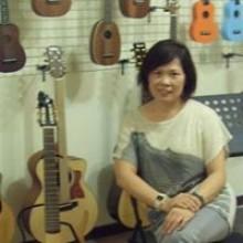 Chin Hui Liu