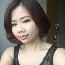 Kero Yen