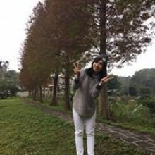 Yao Ying Peng