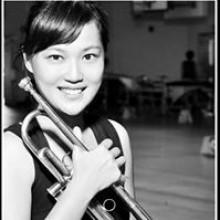Ying-Jui Hsu