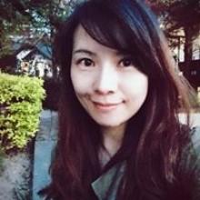 Aki Chang