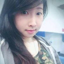 Sonya Chen