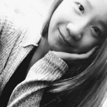 Hsiao Chi Liu