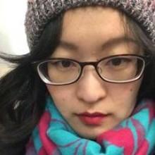 Pei-Ying Lin