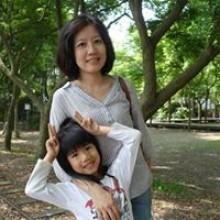 Hsin-Yi Lin