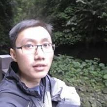 Hc Wong
