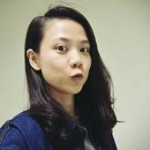 Yin Luen Li