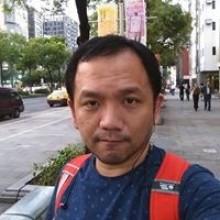 Brian Tsai