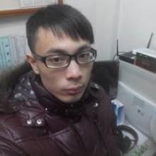 Zhu Jain