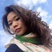 Annabel Lin
