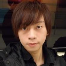 Yi-Cheng Guo