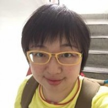 Pearl Chou