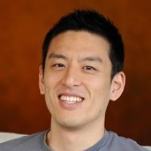 Howard Tsao