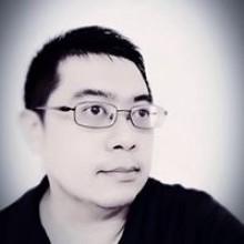 Chun Wei Chen