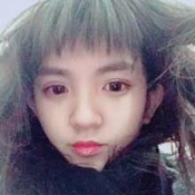 Lin Ya-Hsuan