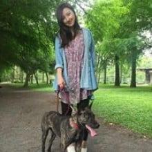 Yu Ling Yan