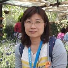 Chialing Chen