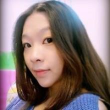Zora Lin