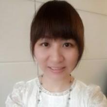 Janet Tseng