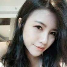 Sunny LO