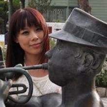 Yolanda Chang